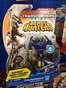 Transformers Prime - Beast Hunters Deluxe - Soundwave