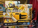 Transformers Bumblebee - Power Series - Bumblebee