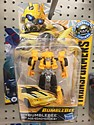 Transformers Bumblebee - Speed Series - Bumblebee (Camaro)
