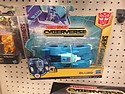 Transformers Cyberverse - 1-Step Changers - Blurr