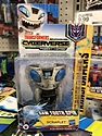 Transformers Cyberverse Power of the Spark - Scout - Scraplet