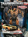 Transformers DOTM Leader - Bumblebee