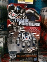 Transformers Generations - Fall of Cybertron Deluxe - Jazz