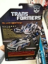 Transformers: Generations - Fall of Cybertron (2013) - Autobot Jazz