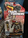 Transformers Generations - Fall of Cybertron Deluxe - Air Raid