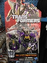 Transformers Generations - Fall of Cybertron Deluxe - Kickback