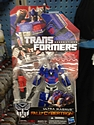 Transformers Generations - Fall of Cybertron Deluxe - Ultra Magnus
