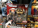 Transformers Generations - Fall of Cybertron Voyager - Grimlock
