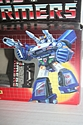 Transformers Generation 1 - 1984, Bluestreak