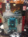 Transformers Generations - Titans Return - Sergeant Kup & Flintlock