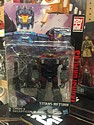 Transformers Generations - Titans Return - Quake & Chasm