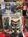 Transformers Generations - Titans Return - Throttle & Breakaway