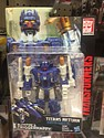 Transformers Generations - Titans Return - Triggerhappy & Blowpipe