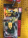 Transformers Generations - Titans Return - Brawn