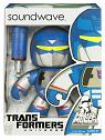 Transformers: Soundwave Mighty Mugg
