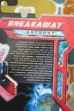 WalMart Exclusive Deluxe Figure, Breakaway