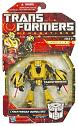 Transformers More Than Meets The Eye (2010) - Bumblebee