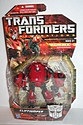 Transformers Generations - Cliffjumper