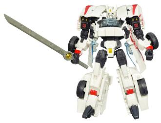 Transformers Generations - Drift