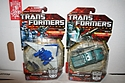 Transformers More Than Meets The Eye (2010) - Sergeant Kup