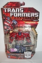 Transformers Generations - Optimus Prime