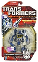 Transformers Generations - Soundwave