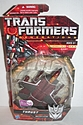 Transformers Generations - Thrust