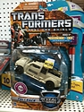Transformers Hunt for the Decepticons - Fallback