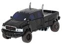 Transformers Hunt for the Decepticons - Ironhide