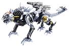 Transformers More Than Meets The Eye (2010) - Ravage Deluxe Class