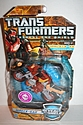 Transformers Hunt for the Decepticons - Wreck-Gar