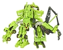 Transformers More Than Meets The Eye (2010) - Devestator (G1 Colors) - Toys R Us Exclusives