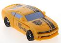 Transformers Hunt for the Decepticons - Bumblebee