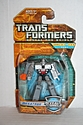 Transformers Hunt for the Decepticons  - Megatron