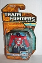 Transformers Hunt for the Decepticons  - Optimus Prime (G1)