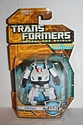 Transformers Hunt for the Decepticons  - Prowl