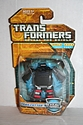 Transformers Hunt for the Decepticons  - Trailcutter