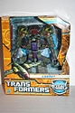 Transformers Hunt for the Decepticons - Lugnut