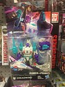Transformers Power of the Primes - Dreadwind