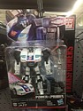 Transformers Power of the Primes - Jazz
