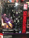 Transformers Power of the Primes - Evolution Rodimus Unicronus