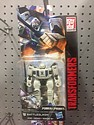 Transformers Power of the Primes - Battleslash
