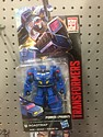 Transformers Power of the Primes - Roadtrap