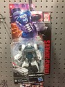 Transformers Power of the Primes - Tailgate