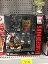 Transformers Power of the Primes - Dinobot Grimlock