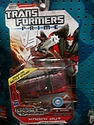 Transformers Prime Deluxe - Knock Out