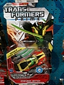 Transformers Prime Deluxe - Dead End