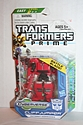 Transformers Prime Legion - Cliffjumper