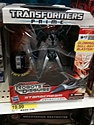 Transformers Prime Voyager - Starscream