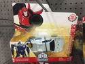 Transformers Robots in Disguise (One Step Changers) - Blizzard Strike Sideswipe